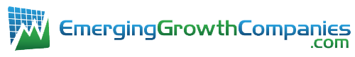 Emerging Growth Companies