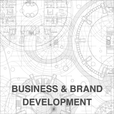 Business and Brand Development